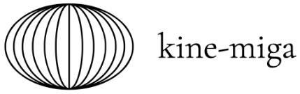 Kine-Miga